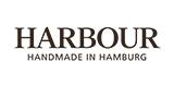 Harbour Brillen GmbH