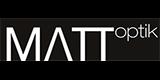 Optik Matt GmbH & Co. KG